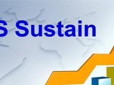 5s_sustain