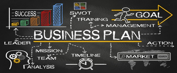 The Main Body Of The Business Plan  BusinessBuilding Information