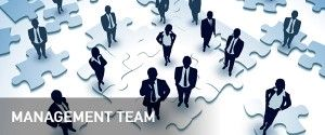 Management Teams for New Ventures : Demonstrating Competence