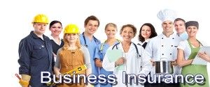 Business Insurance : Insurance Requirements for Early Stage Ventures