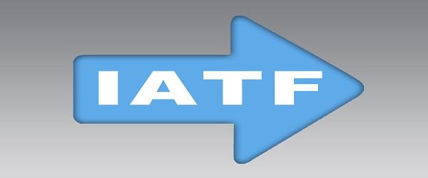 IATF 16949 Standard adds requirements