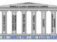 wcm temple pillars